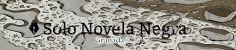 banner-solonovelanegra