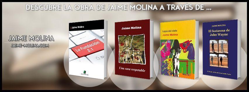 Tienda Jaime Molina