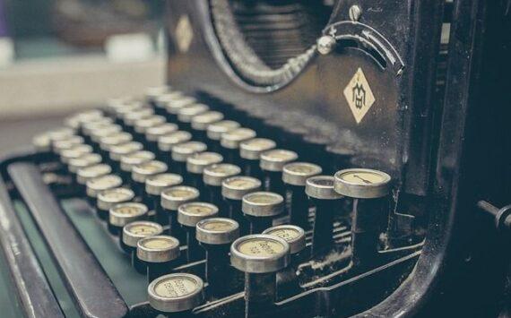 ¿Cómo surgieron mis novelas?