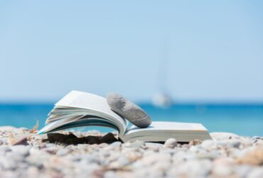 Revistas literarias y portales culturales online